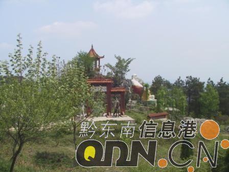 """凯里""""清平古镇""""掠影(图) >>县市>>新闻中心>>黔东南"""