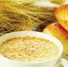 胃不好的人能吃面包_以喝牛奶吗_慢性胃炎可以喝牛奶吗_胃不好能