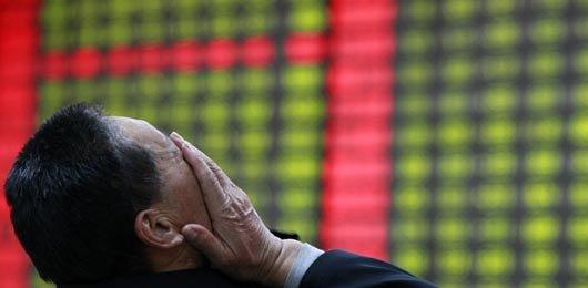 中����dao)�mshi)用外�Y�B增(zeng)11��月 2013年全年增(zeng)5.25%