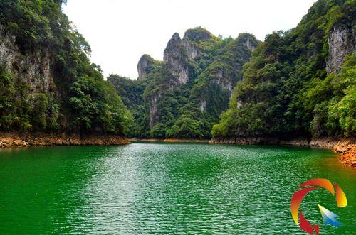 近期,舞阳河风景管理处镇远分处发布通告,确认贵州古城文化旅游