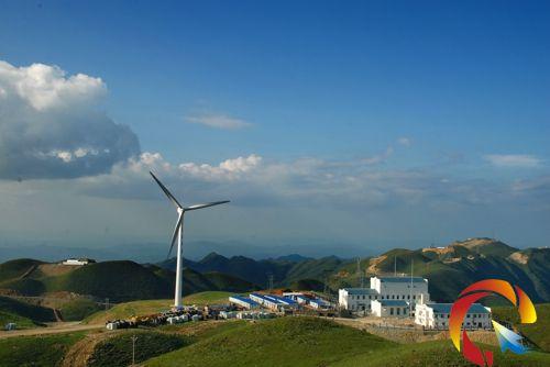 风电塔筒 湖南锦峰