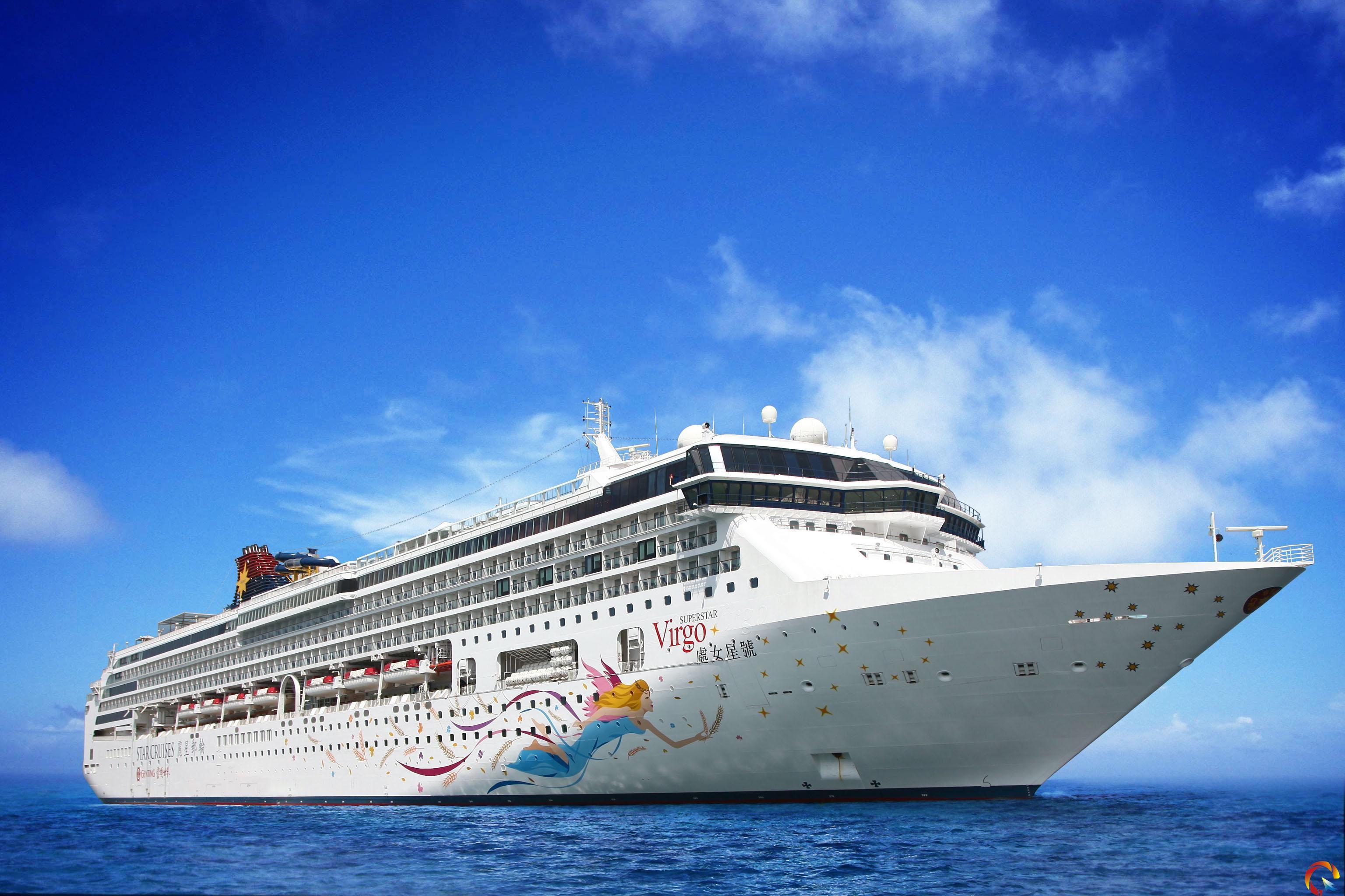 宾利北京 慕尚尊享海上豪华邮轮之旅高清图片