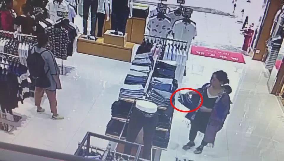 要(yao)��(lai)了,�P里房�a(chan)超市!�A�年底(di)完工