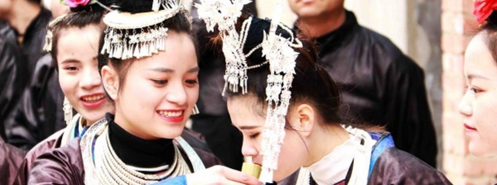 專(zhuan)題首(shou)頁廣告圖片(pian)14