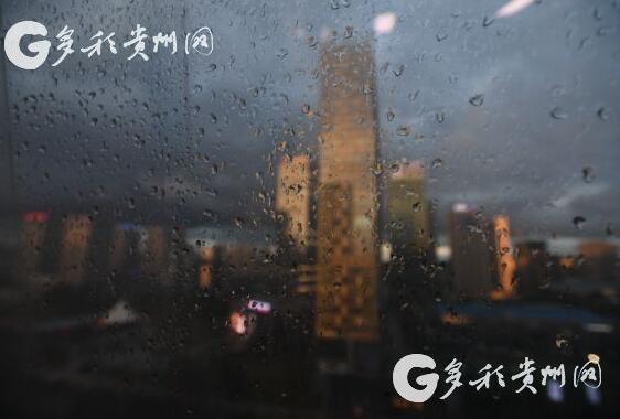 2019年�F州省科技活��(dong)周�⒂�(yu)5月19日正式�_��