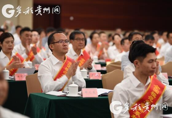 名��砹耍�100家�F州(zhou)省�青年文明�候�x集�w(ti)正在公示