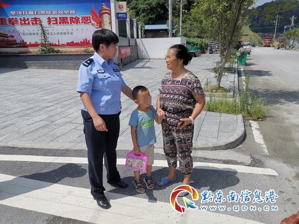 "【ju)zhong)志成(cheng)城抗疫情】隔�x(li)口罩(zhao)不隔�x(li)�� 高速先(xian)�h暖心抗""疫"""