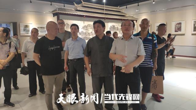 房(fang)�a超市�W(wang)�下�I�I�c(dian)�O立 移�踊ヂ��W(wang)+房(fang)�a服��(wu)新(xin)�w�