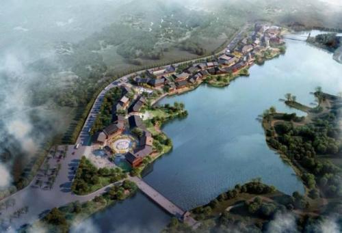 到丹寨小鎮當鎮長,用你的能力和才華支援小鎮建設-夢之網科技